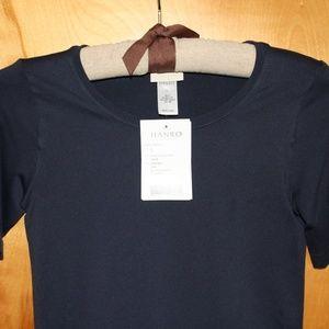 Hanro Tee Shirt